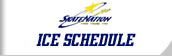 SN Ice Schedule12_6_13