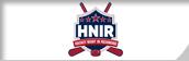 HNIR (New)