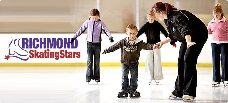 learn-to-skate.jpg