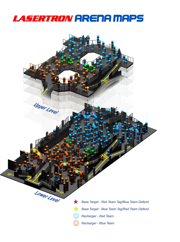 web_lasertrton_maps.jpg