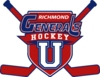 "Richmond Hockey ""U"""