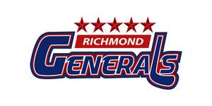 Richmond_Generals_-_red_stars.jpg