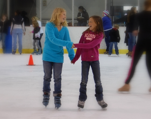 taylor fig skate friend smile.JPG