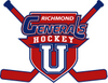 Richmond Hockey U logo.jpg