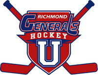 Richmond Hockey U logo.jpg