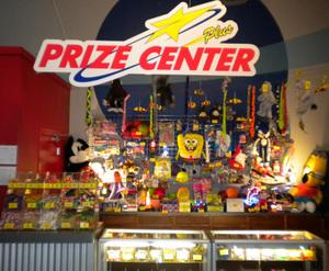 prize center.jpg