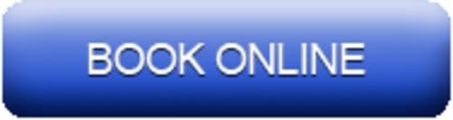 web_book_btn.png