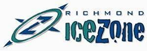 Ice Zone Logo.jpg