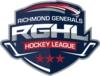 RGHL_logo_final.png