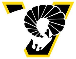 rams_logo1.jpg