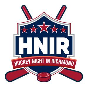 HNIR - Logo-JPEG.jpg